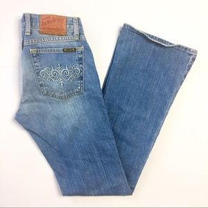 Lucky Brand | Sweet Dream Bootcut Jeans
